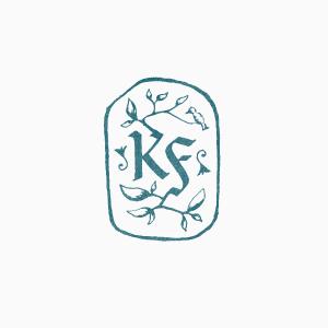 kf8.png