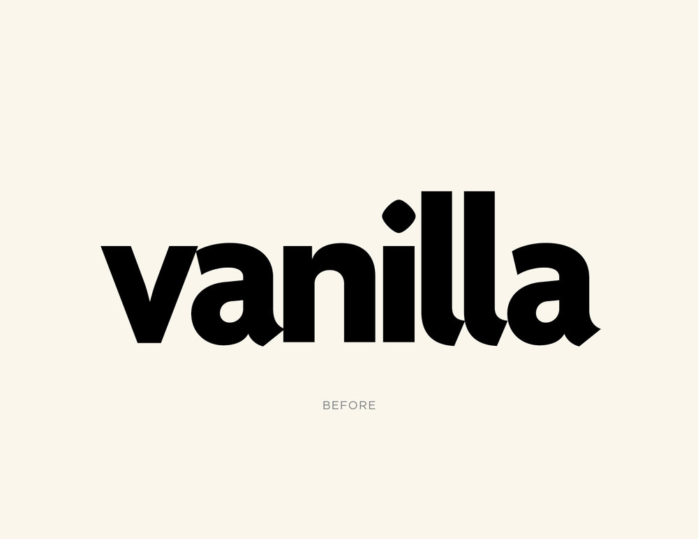 vanilla-before&after-01.jpg