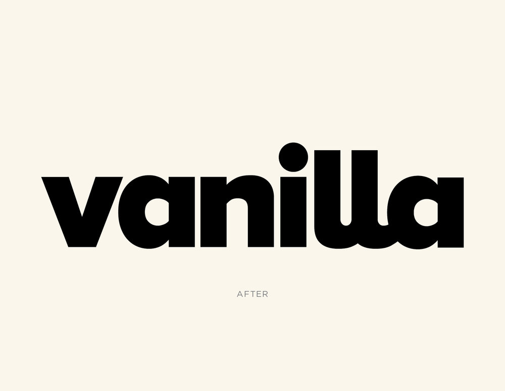 vanilla-before&after-02.jpg
