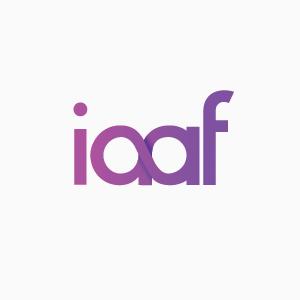 IAAF4.png