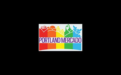 Portlandmercado.png