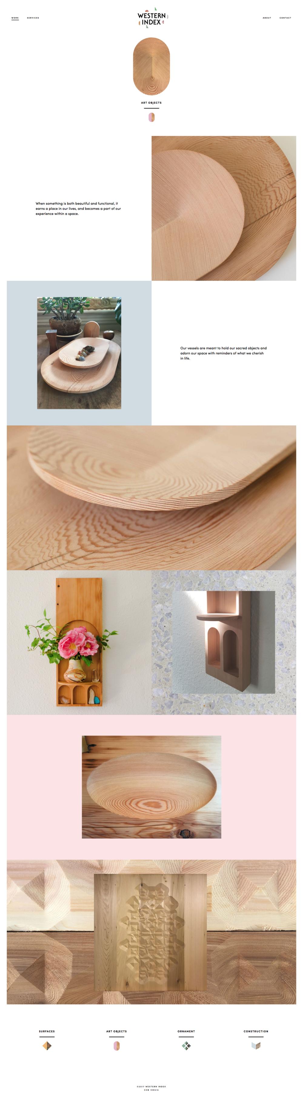 screencapture-westernindex-art-objects-1510177244739.png