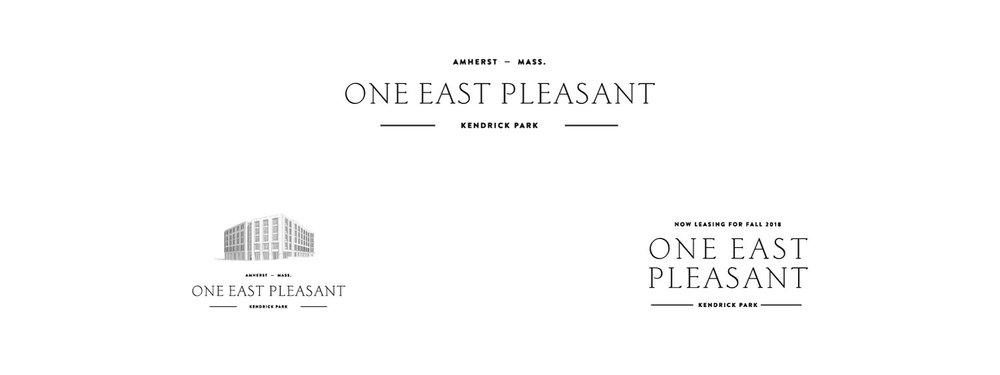 One_East_Pleasant_Branding.jpg