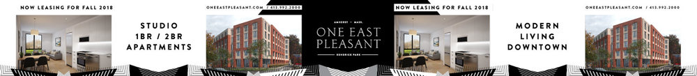 One_East_Pleasant_Construction_Banner.jpg
