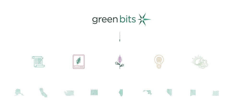 The_Beauty_Shop_Green_Bits_Brand.jpg