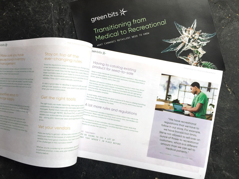 The_Beauty_Shop_Green_Bits_Book.jpg