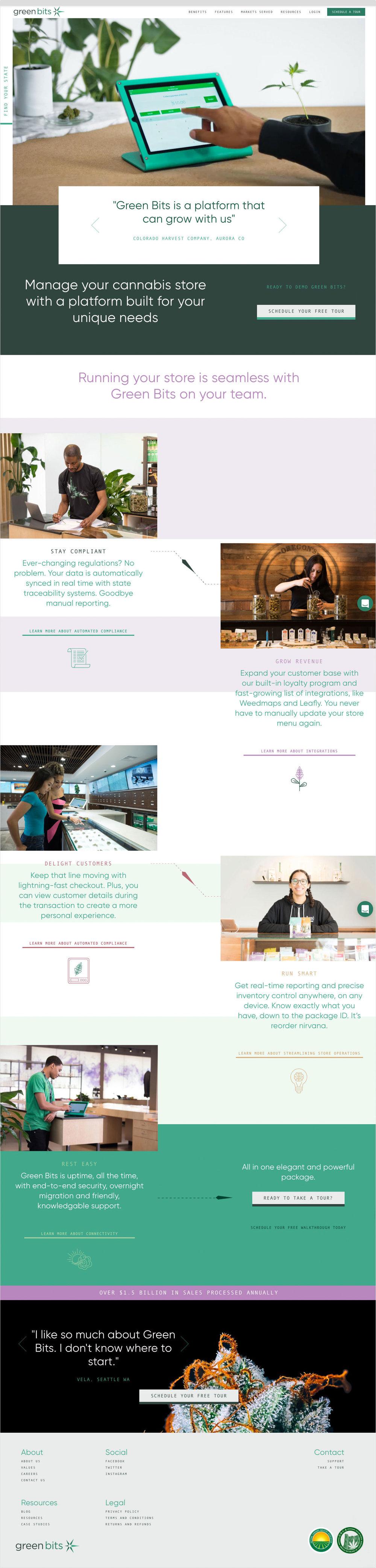 The_Beauty_Shop_Green_Bits_Website_2.jpg