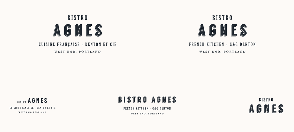 The_Beauty_Shop_Bistro_Agnes_Brand.png