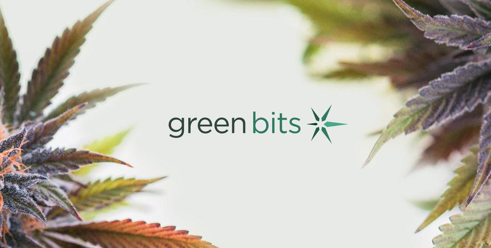 greenbits.jpg
