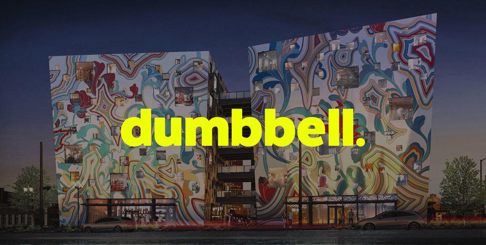 The_Beauty_Shop_dumbbell_Branding.jpg