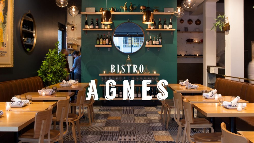The_Beauty_Shop_Bistro_Agnes_Home2018.jpg