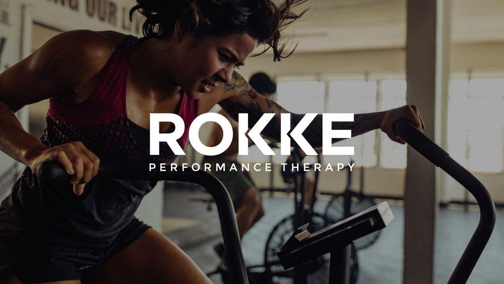 Rokke_Performace_Sports_The_Beauty_Shop.jpg