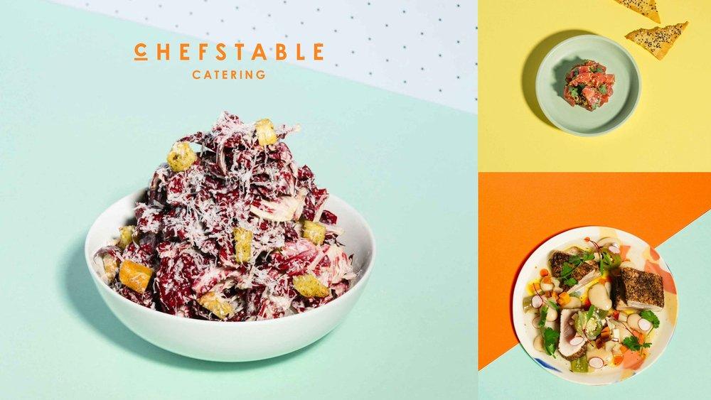 ChefStable_Catering_Banner4.jpg
