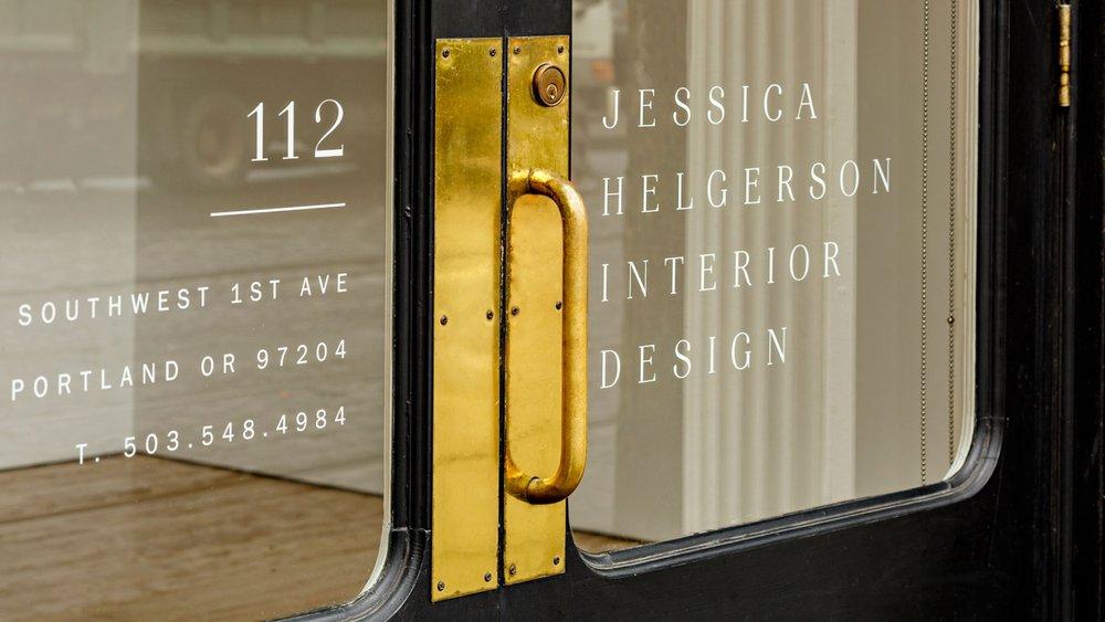 JHID-ProjectImages-door.jpg