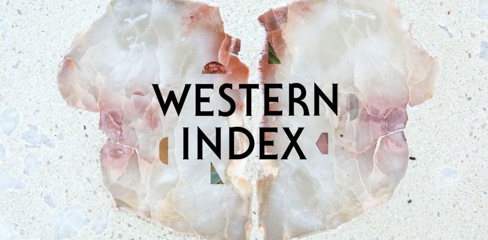 Western_Index_Branding_The_Beauty_Shop.jpg