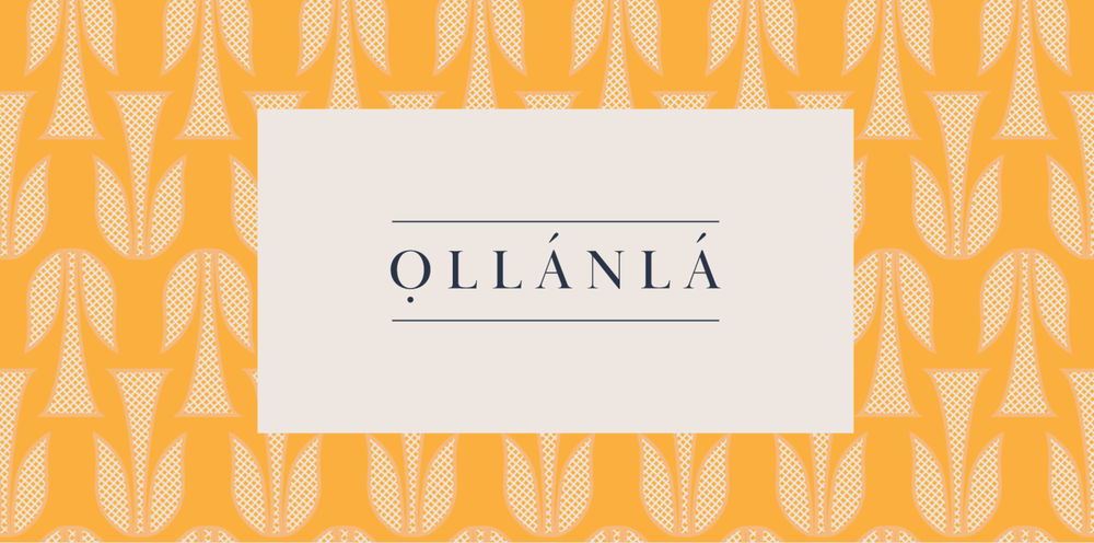 The_Beauty_Shop_Ollanla_Fashion_Branding_African_Inspired_Couture.png