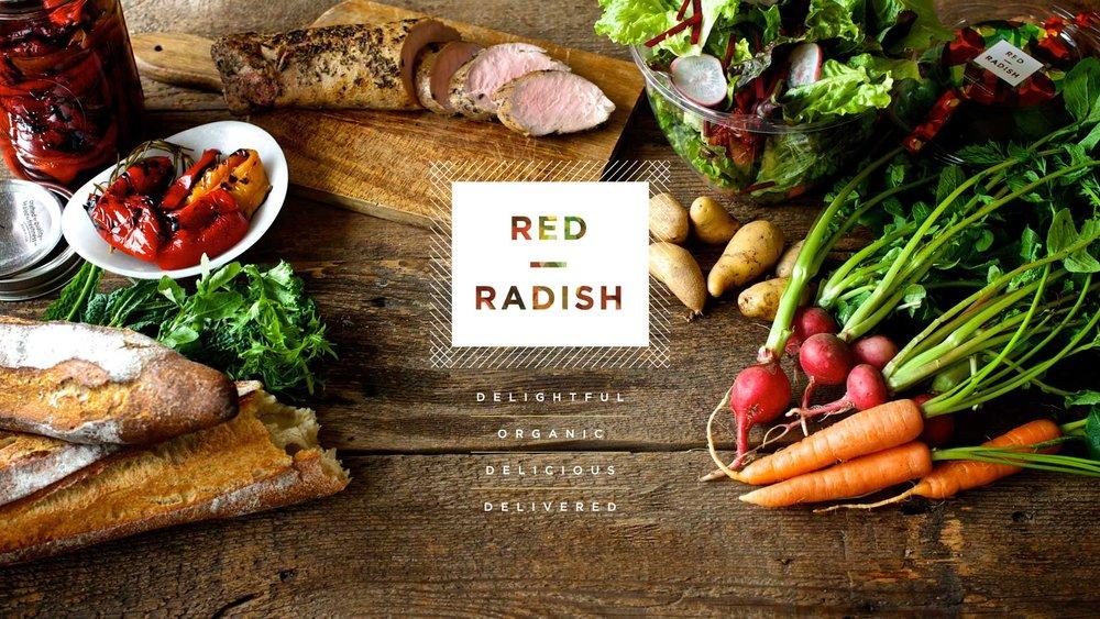 The_Beauty_Shop_Red_Radish_Header.jpg