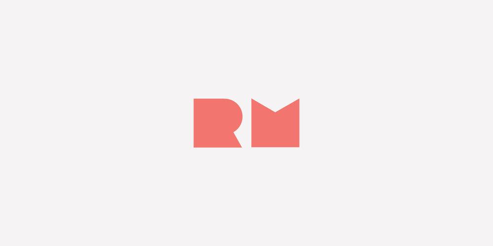ReneMitchell-banner.jpg