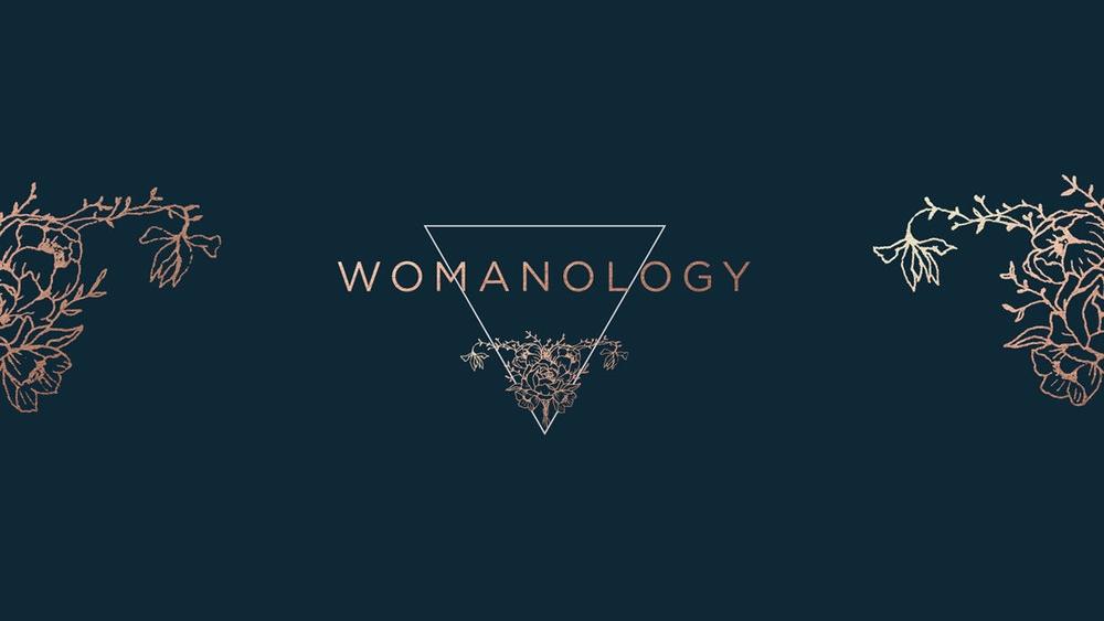 womanology.jpg