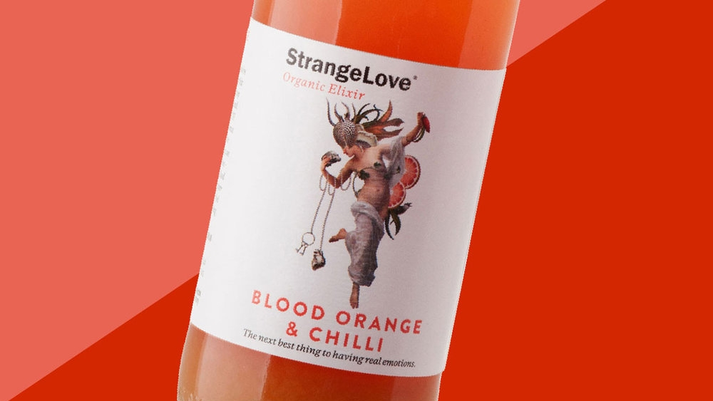 Strangelove_Soft_Drinks_Shopify_Website_The_Beauty_Shop
