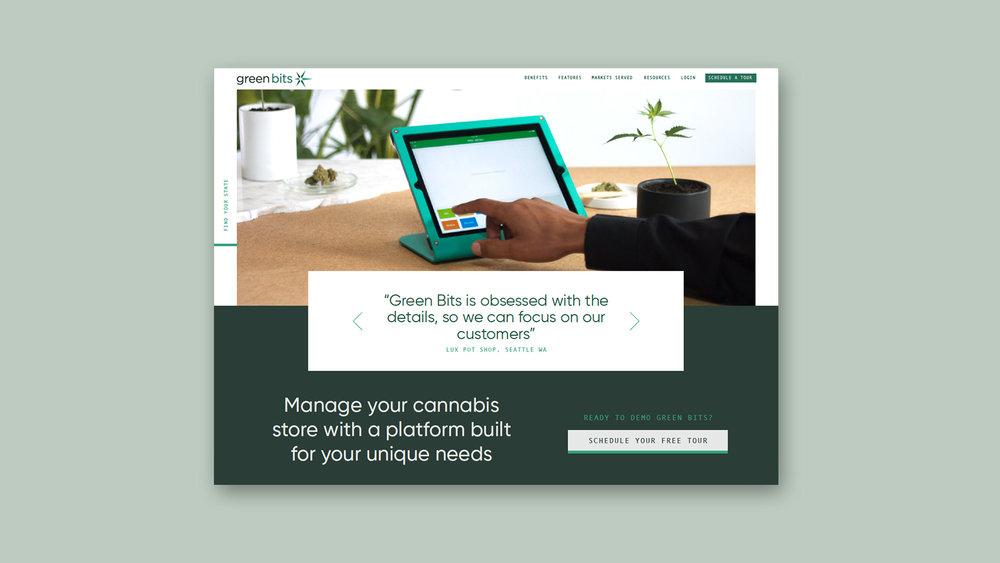 GreenBitsWebsite_01.jpg