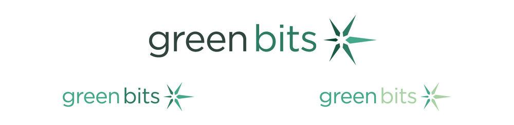 GreenBitsLogo.jpg