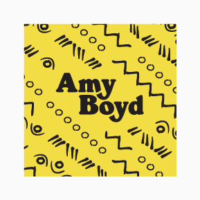 The_Beauty_Shop_Logos_Amy_Boyd_3.png