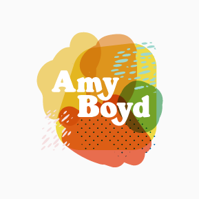 The_Beauty_Shop_Logos_Amy_Boyd.png