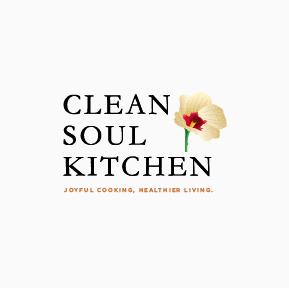 The_Beauty_Shop_Logos_Clean_Soul_Kitchen_1.png