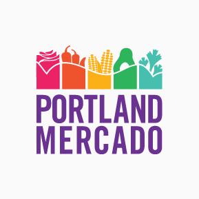 The_Beauty_Shop_Logos_Portland_Mercado.png