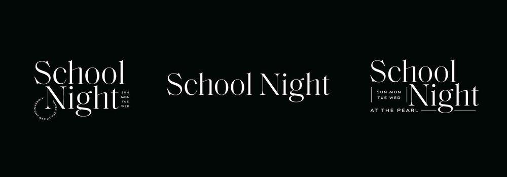 SchoolNight_banner3.jpg