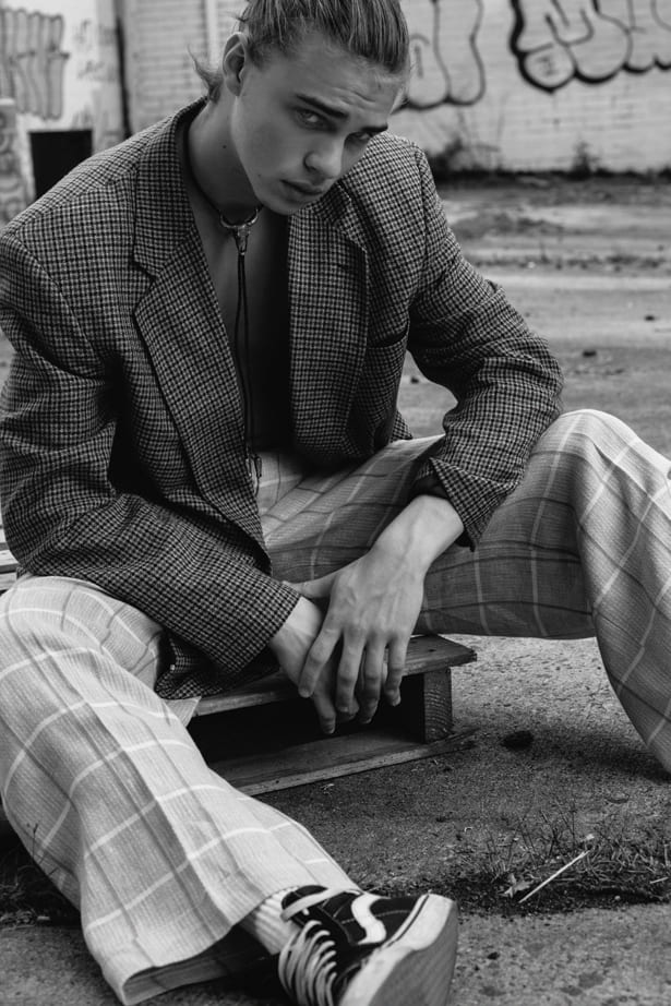 Justin-Lavelle-by-Chrisean-Rose-Vanity-Teen-Menswear-Magzine-10 (1).jpg
