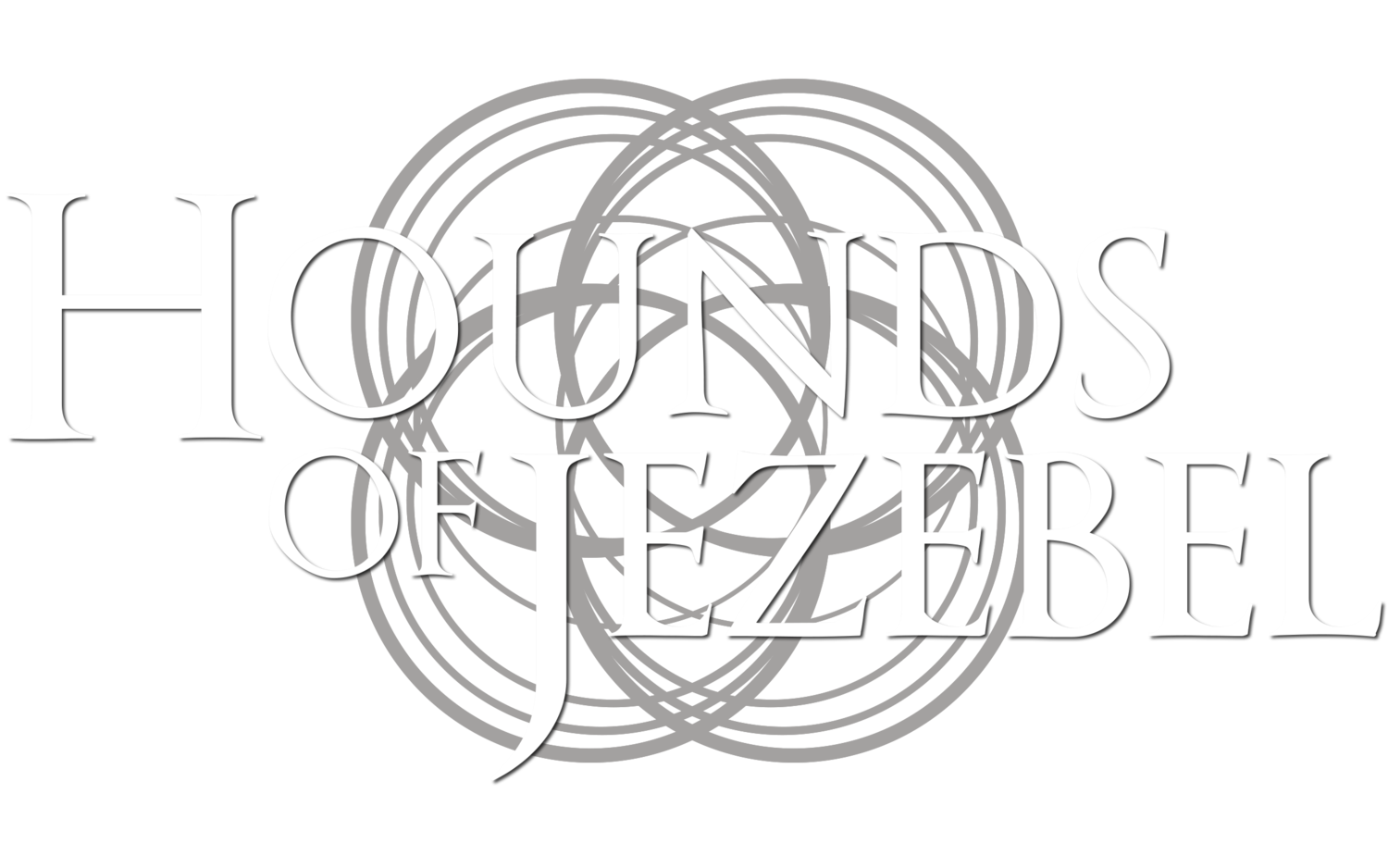 Hounds of Jezebel
