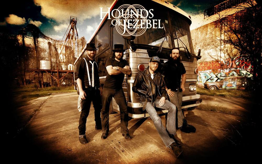 Hounds Of Jezebel - Top Hat Voodoo Face.jpg
