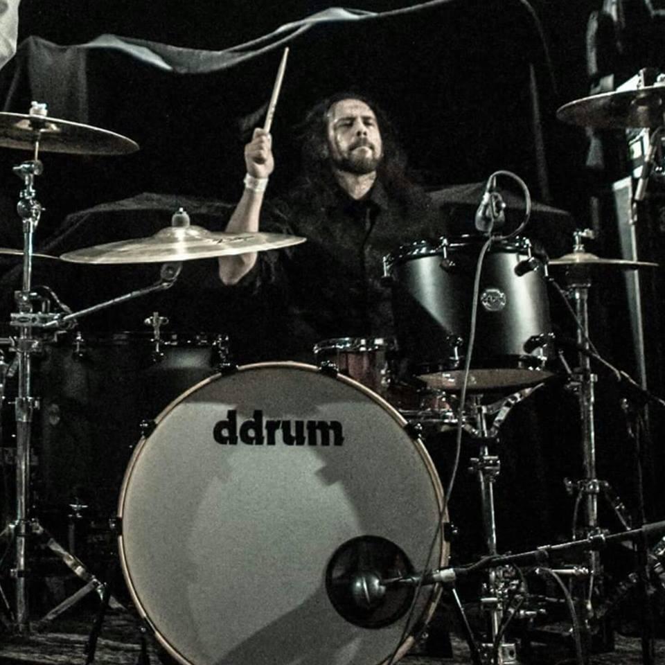 mike drums.jpg