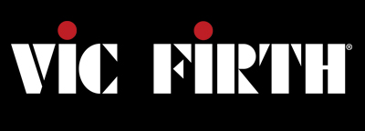_0001_vic-firth.jpg