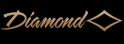 _0000_diamond-gold.jpg