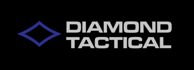 _0008_diamond-tactical.jpg