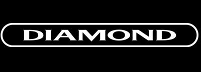 _0009_diamond-amps.jpg