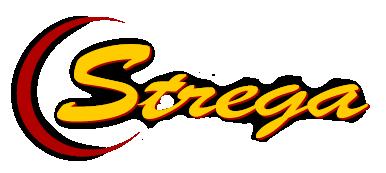 Strega logo.png