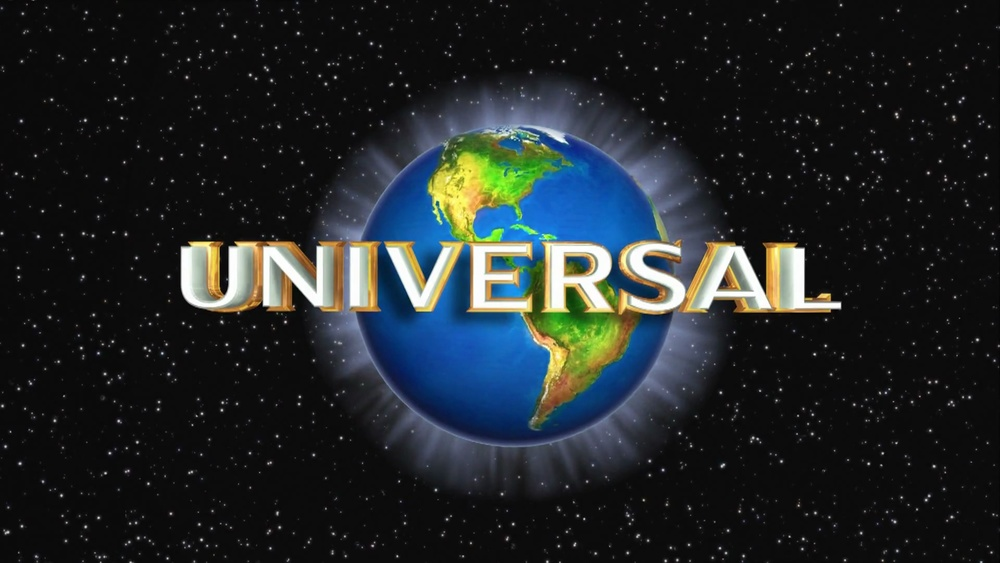 universal_intro.jpg
