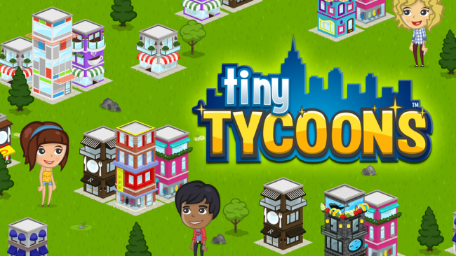 tiny-tycoons-banner-01-e1363839296497.png