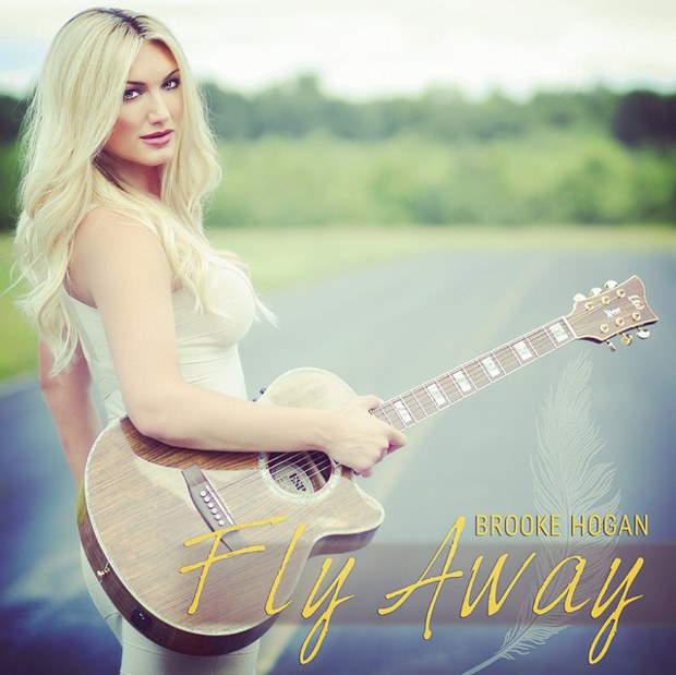 brooke-hogan-fly-away-cover.jpg