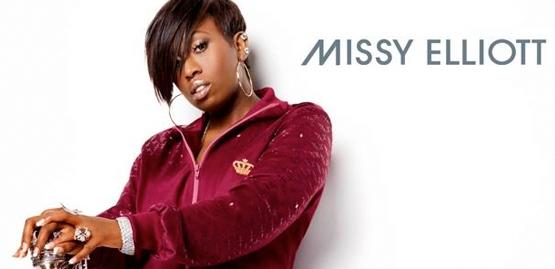 Missy-Elliot-20121.jpg