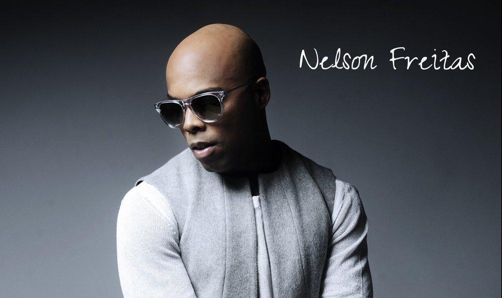 NelsonFreitas2015-e1448884617368.jpg