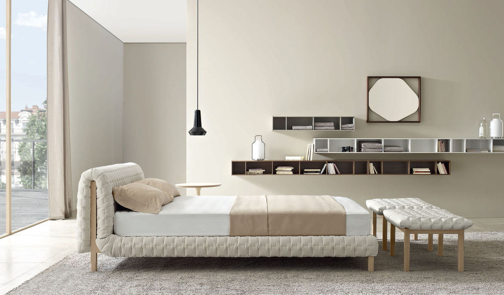 Ligne Roset Furniture