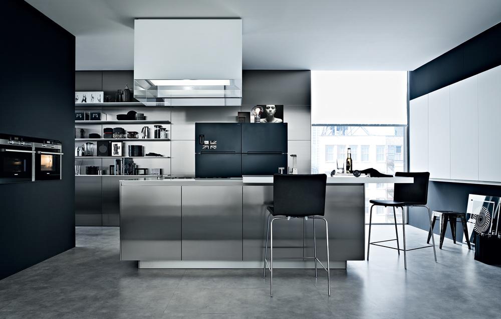 modern kitchen cabinets miami. kitchen cabinets fisher island