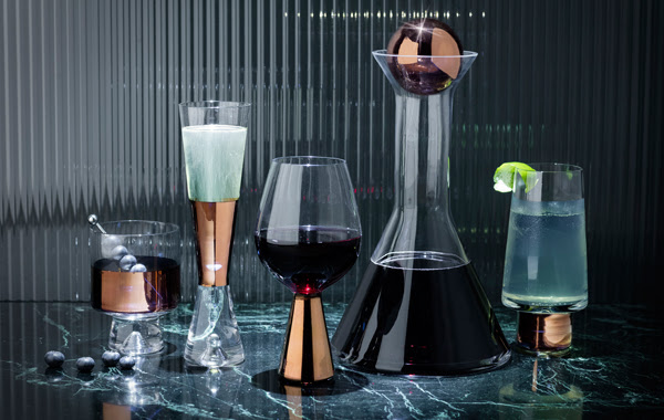 Projects Contemporary Furniture   Projects Contemporary Furniture Upcoming  Sales And Promotions U2014 Tom Dixon Semi Annual Sale