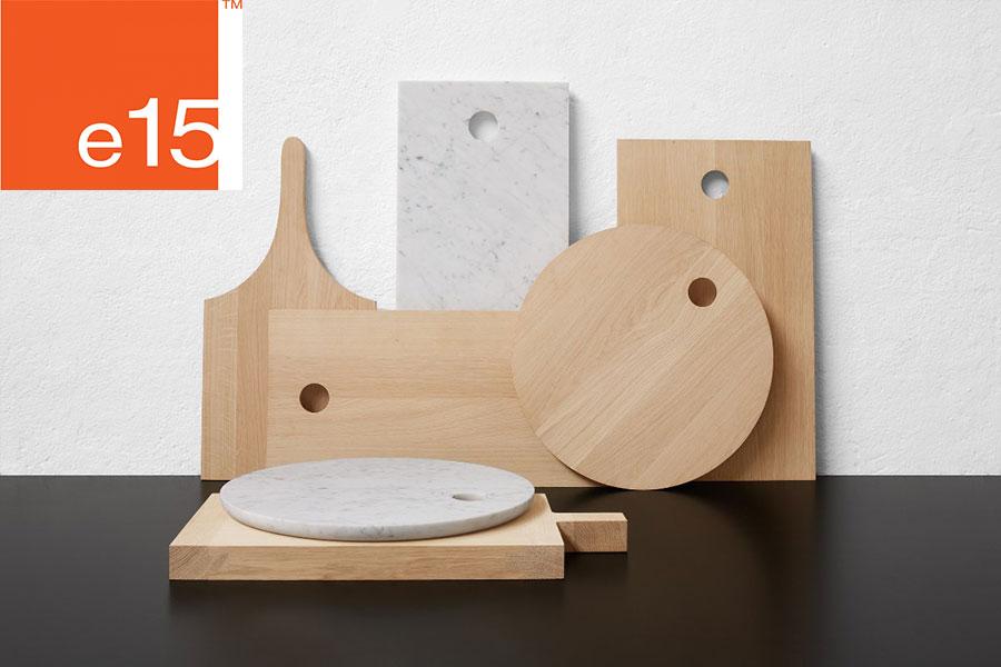 E15-accessories.jpg