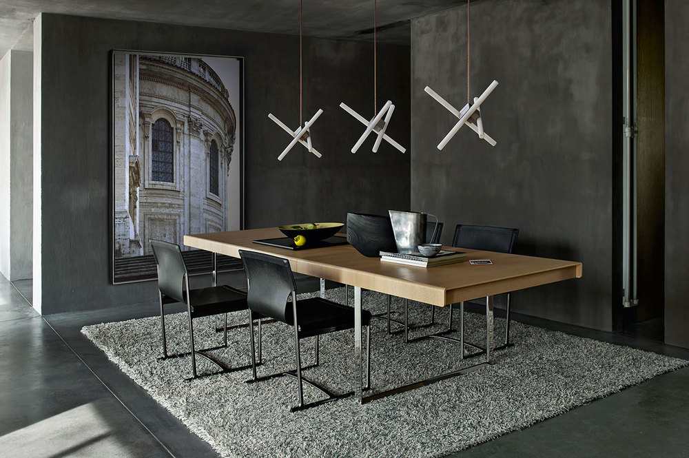 B&B Italia Furniture